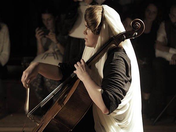 Anna Fríða Jónsdóttir