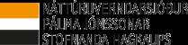 Pálmi Jónsson Conservation Fund
