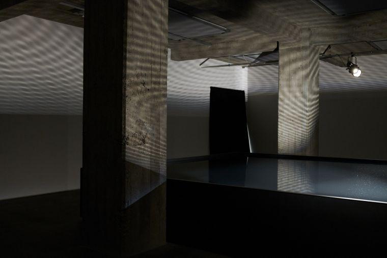 Last days of the exhibition Hz