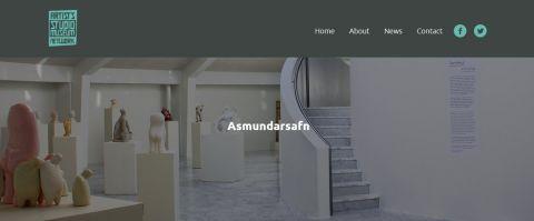 artiststudiomuseum.org