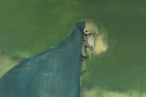 Ragnar Þórisson: Human Disguise in Gallery-D
