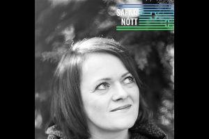 Museum Night: Concert by Trio Reykjavík and Hallveig Rúnarsdóttir.