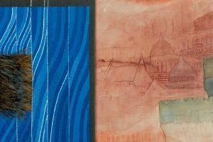 Exhibitions Opening – Ásgerður Búadóttir: Facets of Life and Jóhannes S. Kjarval: Fom Abroad