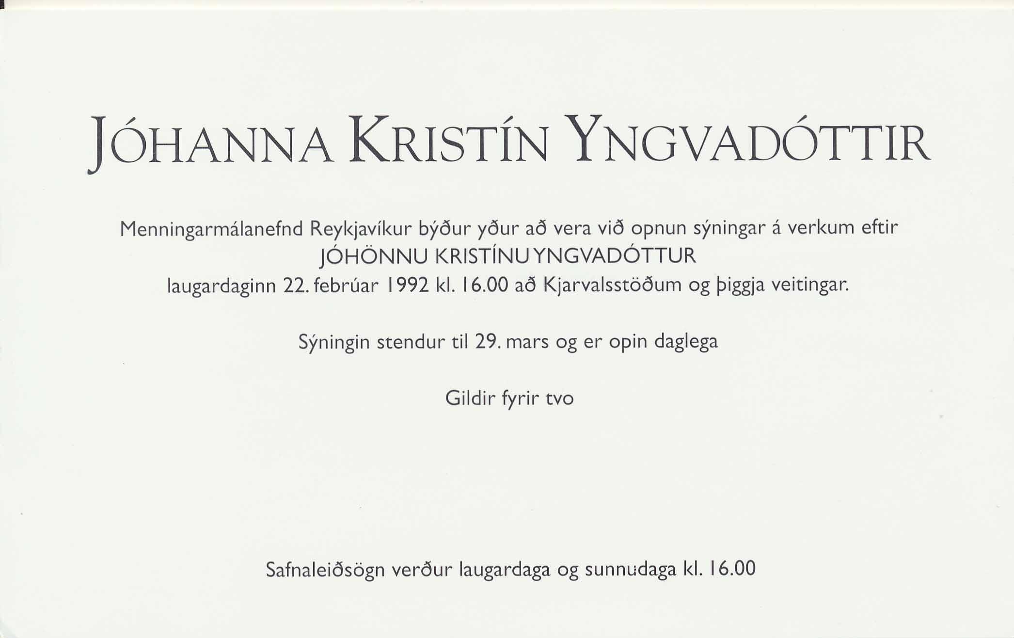 Gunnar Kvaran - Johann Sebastian Bach J.S. Bach Svíta No.1 í G-dúr Og No. 2 í D-moll Fyrir Einleikscello