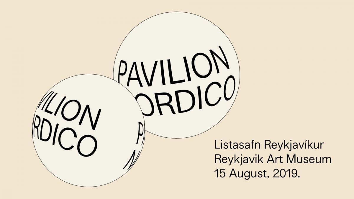 Pavilion Nordico