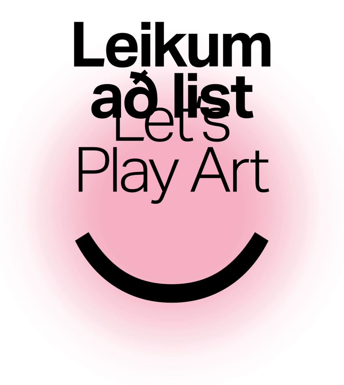 Let's Play Art – Family Program: opus-oups