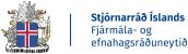 Fjármála- og efnahagsráðuneytið