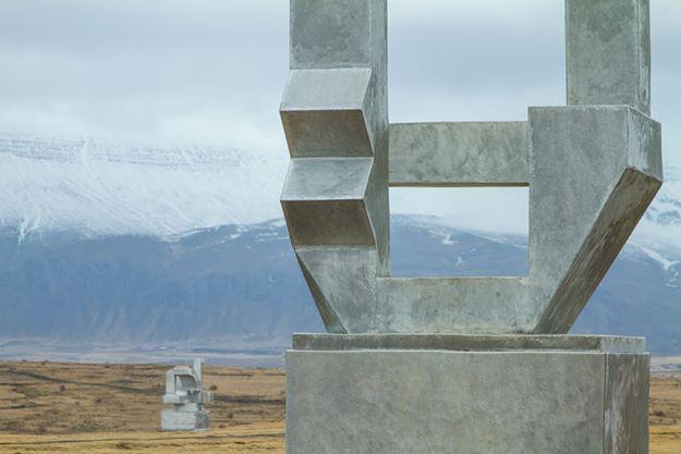 Hallsteinsgarður