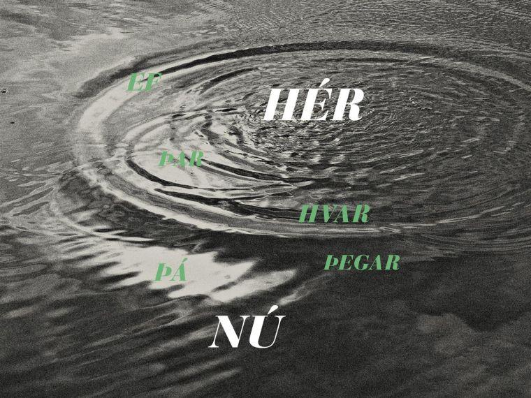 Kvennatími – Hér og nú þrjátíu árum síðar