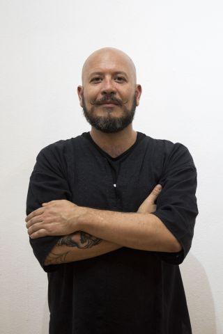 Gabriel Mestre Arrioja