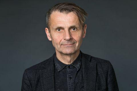 Haraldur Jónsson
