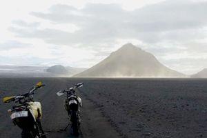 Kynningarkvöld: Ferða- og útivistarfélagið Slóðavinir (F.Ú.S.)