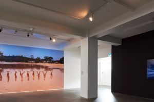 Gallery Talk: Untitled – contemporary art for beginners