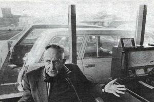 Síðasti sýningardagur og lokahóf: Berglind Jóna Hlynsdóttir