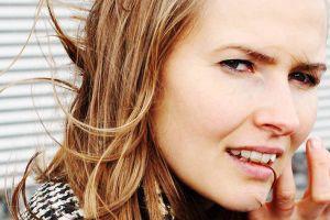 Elín Hansdóttir