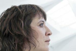 Curator Dorothée Kirch