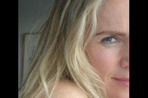 Kristín Gunnlaugsdóttir