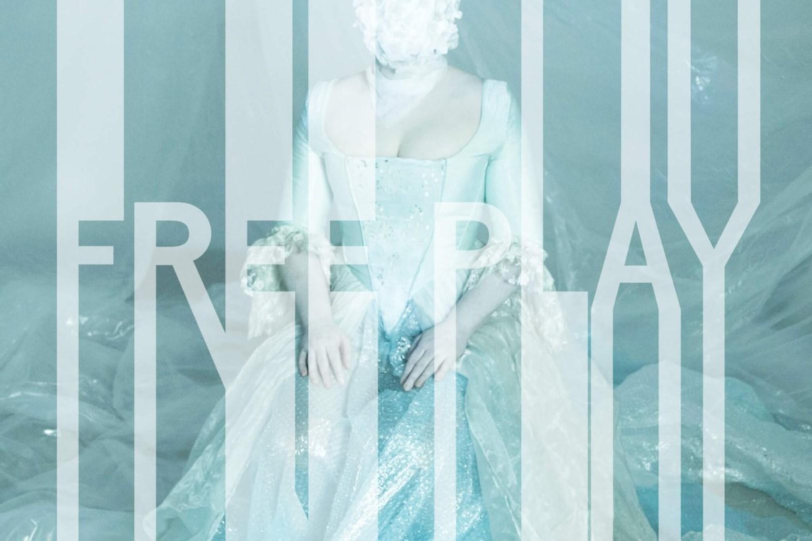 Reykjavik Opera Days: Free Play